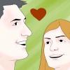 Comment ne pas tourner une amitié dans une relation d'amour