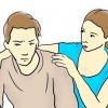 Comment remarquer un ami est bouleversé