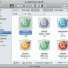 Comment ouvrir les fichiers rar sur mac os x