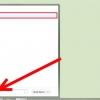 Comment ouvrir plusieurs programmes en un seul clic