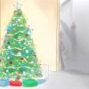 Comment ouvrir vos cadeaux de noël début