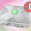 Comment ouvrir votre xbox