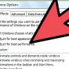 Comment optimiser votre netbook