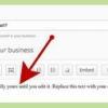Comment optimiser votre site pour l'utilisation des moteurs de recherche