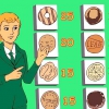 Comment organiser une fille scout stand cookie vente