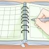 Comment organiser une proposition de prêt