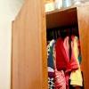 Comment organiser un petit bureau ou chambre d'hôtes