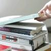 Comment organiser livres
