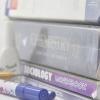 Comment organiser les fournitures scolaires (du secondaire)