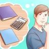 Comment organiser votre classeur pour l'école