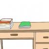 Comment organiser votre classeur pour la nouvelle année