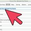 Comment organiser votre ipod