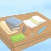 Comment organiser votre bureau de l'école