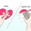 Comment surmonter étant trompé