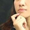 Comment surmonter la peur de la confession