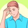 Comment surmonter la jalousie