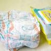 Comment emballer un sac à couches pour un voyage en avion