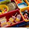 Comment emballer un bon déjeuner pour votre enfant
