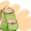 Comment faire vos valises pour un voyage international de la randonnée