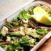 Comment emballer les repas scolaires végétariens