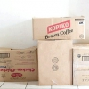 Comment emballer vos biens lors du déplacement