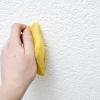 Comment peindre près de tapis
