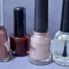Comment peindre vos ongles rapidement