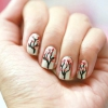 Comment peindre vos ongles