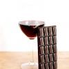 Comment associer vin et chocolat