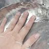 Comment prendre soin de vos mains
