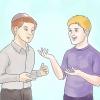 Comment participer à un seder de pâque
