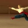 Comment passer un examen de ballet