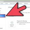 Comment mot de passe protéger un document de microsoft word