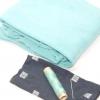 Comment patcher vêtements