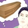 Comment payer pour les frais funéraires