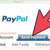 Comment payer en ligne sans carte de crédit ou paypal