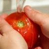 Comment éplucher des tomates
