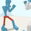 Comment effectuer un coup de pied arrière