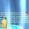 Comment exercer un métier étonnant dans pokémon x et y