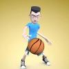 Comment effectuer des tours de basket-ball