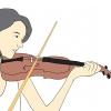 Comment effectuer dans un orchestre
