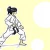 Comment effectuer mae geri (shotokan karaté)