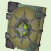 Comment effectuer sorts de protection de runescape