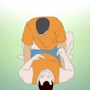 Comment procéder à la gogoplata