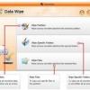 Comment effacer définitivement les données hors d'un disque dur
