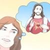 Comment convaincre un athée de devenir chrétien