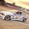 Comment photographier course automobile