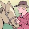 Comment choisir un sabot de cheval