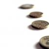 Comment choisir et penny stocks du commerce