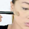 Comment choisir le maquillage d'hiver